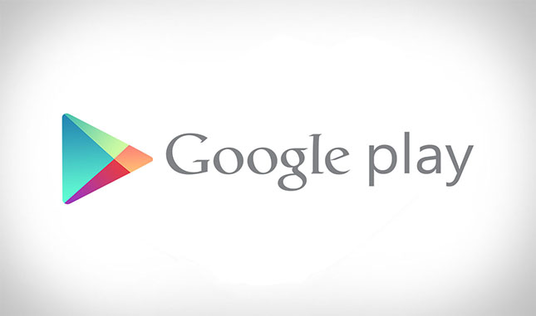 publish your application to google play store