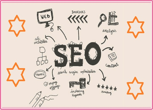 I will Do 100 web 2.0 Blogs  high quality backlinks for your links or keywords