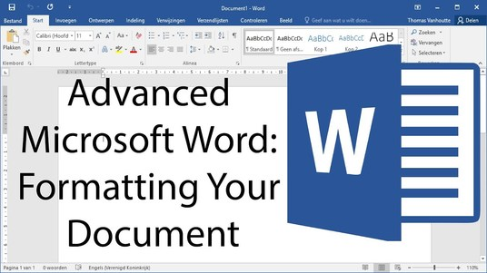 I will Do Any Type Of Work On Microsoft Word