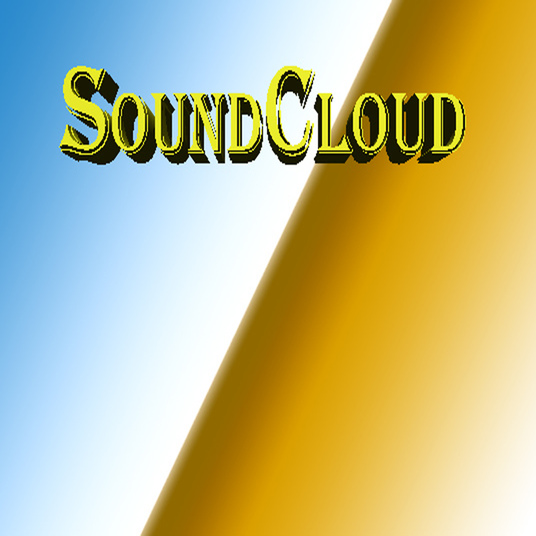 I will provide you 500,000 Sound Cloud Fast Play