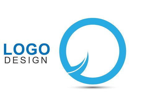 I will design awesome logo in 24h