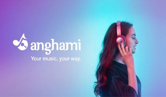 I will Instantly add 1000+ Plays or Likes On Anghami