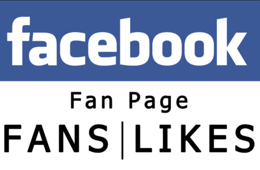I will deliver Facebook 250 Likes