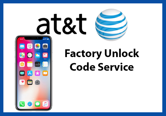 unlock your iPhone from AT&T and give you a free iPhone case