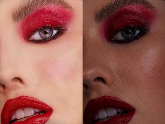I will Provide Photo Retouching or any kind Adobe Photoshop Editing Work