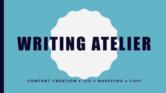 I will write a top quality article up to 500 words