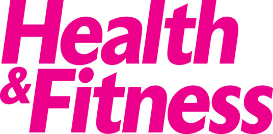 I will Do Guest Post In Da 50 Health And Fitness Blog