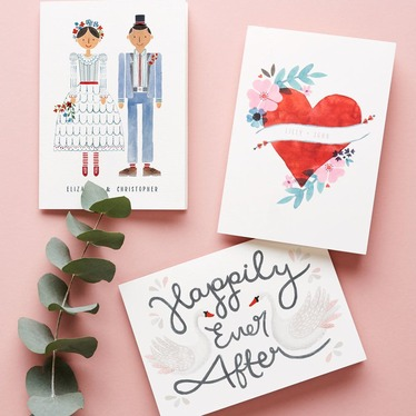 Create Stunning Greeting Cardds For your loved Ones