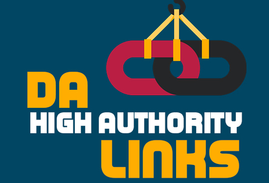 create manual 200 Dofollow high pr SEO Backlinks with best link building