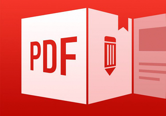I will Edit & Convert PDF As Your Requirement