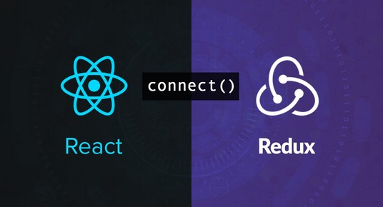 I will create react js App, React Native App, and Redux App