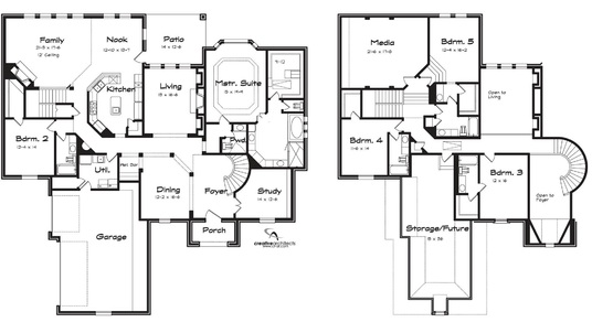 I will Draw Architectural Floor Plan in AutoCAD