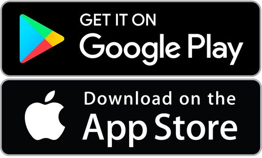 I will publish your Android or IOS application on the Google Play store or AppStore