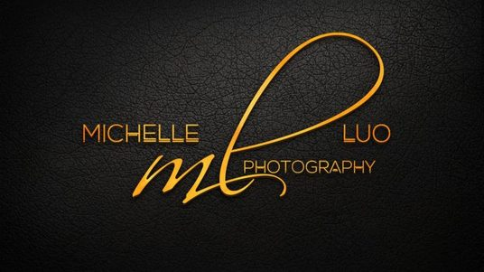I will create a signature logo for your company