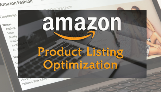 I will Write High Converting SEO Optimized  Product Listing Description for Amazon, ETSY or Ebay