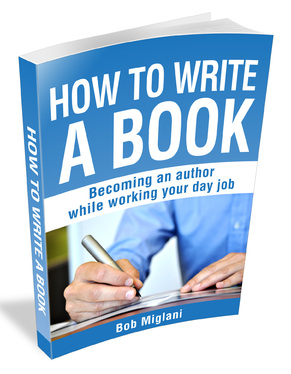 create your ebook cover or 3D cover - front page only
