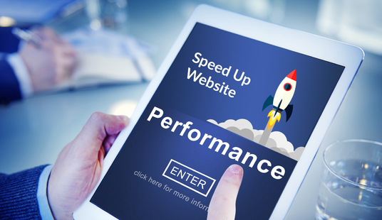 I will Speed Up AND Optimize WordPress Website