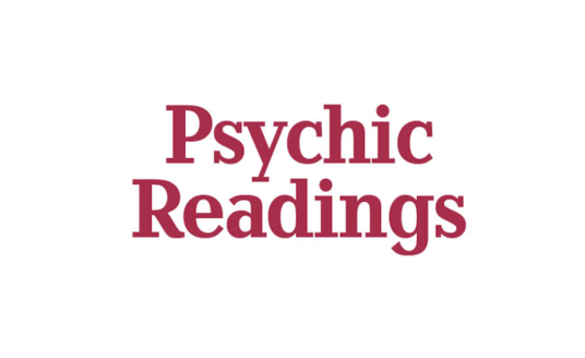 I will do a accurate psychic reading