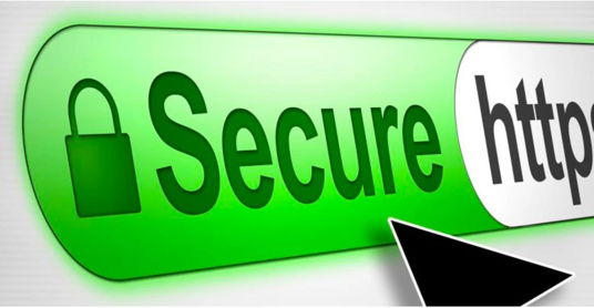 Install SSL Secure Https Certificate On Your Website