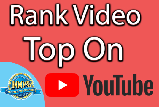 I will provide all in one YouTube Service Package with Likes, Views, Subscribers and comments