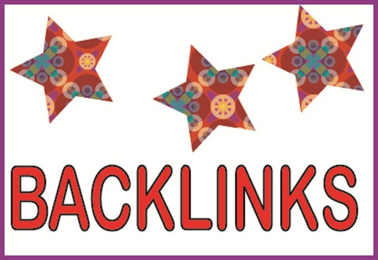 I will Get 1000 EDU high quality backlinks for your link(s)/keywords