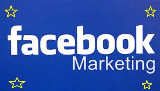 I will add 150 worldwide Facebook Likes to boost your social marketing