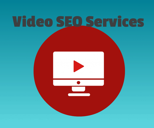 I will Provide SEO services to Your Video to improve your ranking