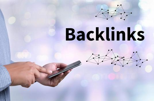 I will Get 10000 Forum & Social Networks high quality backlinks for your links or keywords
