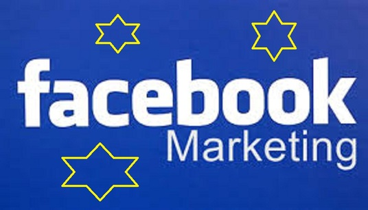 I will Give You 200 Real & Non Drop Facebook Fan Page Likes To Improve your Social Media