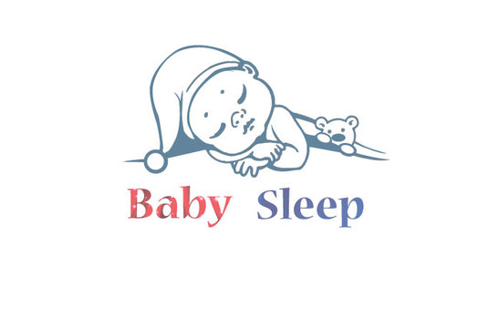 I will  Make Cute Baby Or Baby Shop Logo