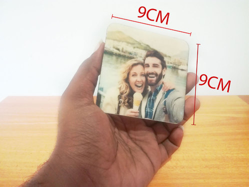 print your photo on wood