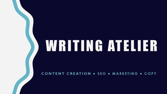 I will write text for your Google Ads, 30 ads