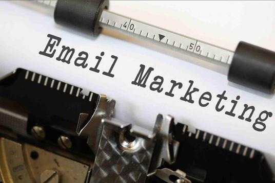 I will give you a list of 68000 UK Business Email addresses, all varified and valid
