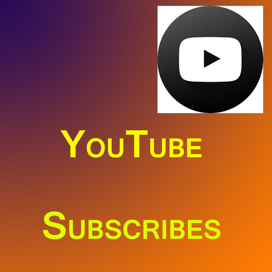 I will provide 200+ youTube subscribers