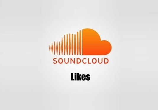 Deliver 300 Soundcloud Likes to your tracks for £5
