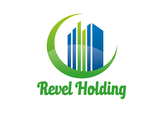 I will  Design Real Estate Logo with unlimited revision
