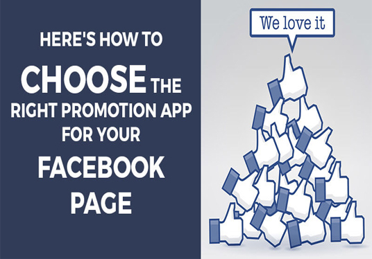 I will promote your Business, Product or Website to 30+ Advertising and Marketing FB groups havin