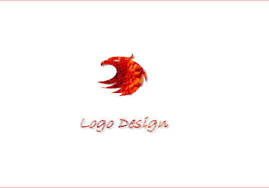 Design Modern Business Logo For Your Company
