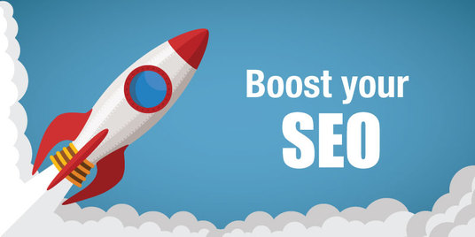 I will Boost your website with high PR backlink