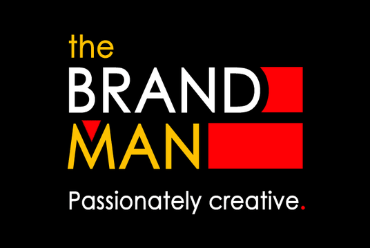 Develop A Top Business Name, Brand Name, Or Tagline