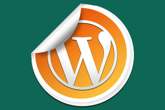 I will Install And Setup A Wordpress Site Like In Demo
