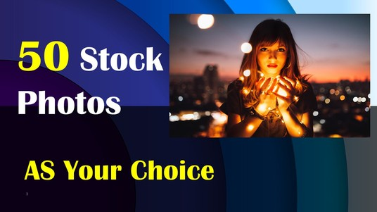 I will Give You Shutter Stocks Images Stock Photos Royalty Free Of Any Subject