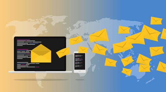 write effective sales email templates for your business