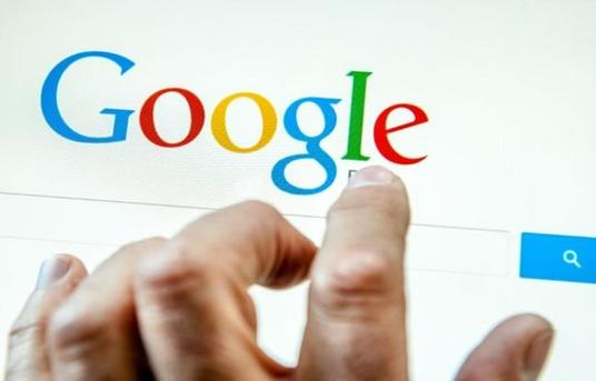 I will send 10,000 Uk visits from Google using up to 5 of your keywords, with low bounce rate