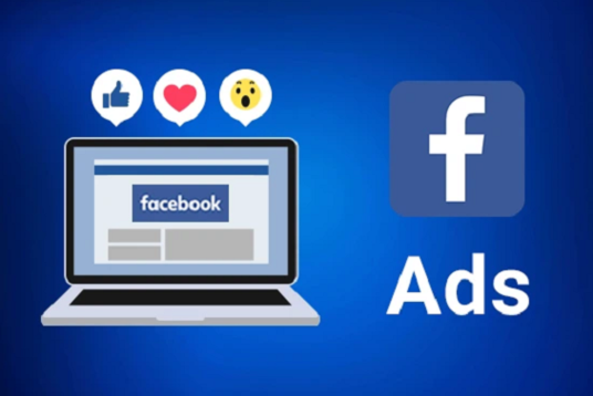 I will Design A Unique And Attractive Facebook Ad