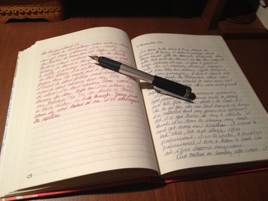 I will professionally write up to 500 words for your blog or article or press release within one