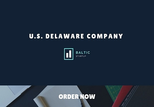 I will provide instructions to set up a Delaware (U.S.) Limited Liability Company or Corporation