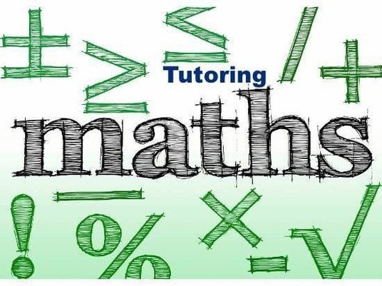 I will help you in Calculus, Physics, Math, Algebra and Online Courses
