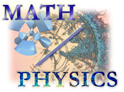 help you in Calculus, Physics, Math, Algebra and Online Courses