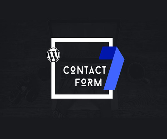 I will Create and Fix Contact Form